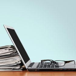 Qual é a diferença entre assessoria de imprensa e publicidade e outras dúvidas frequentes