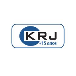Indústria de Conectores KRJ participa da BIEL Light + Building – Argentina – para novos negócios e expansão de mercado