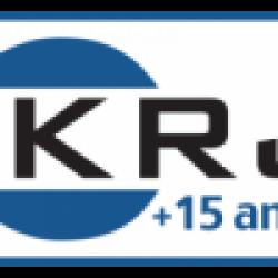KRJ fornece conectores ao Vietnã