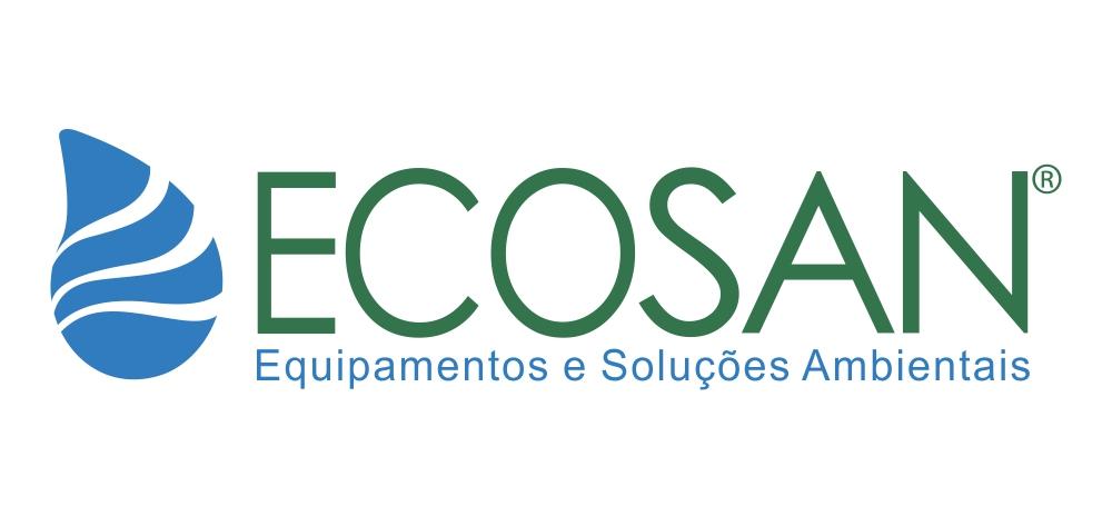 Ecosan participa do 30º Encontro AESABESP-FENASAN com novo produto e palestras de seus colaboradores