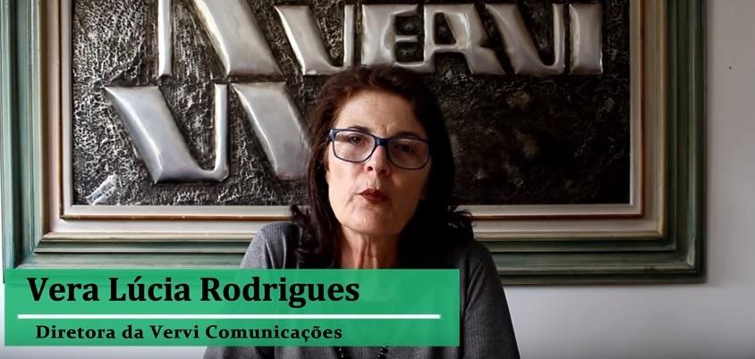 Novo canal do YouTube discute Assessoria de Imprensa e Comunicação Corporativa