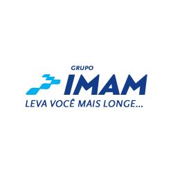 Grupo IMAM