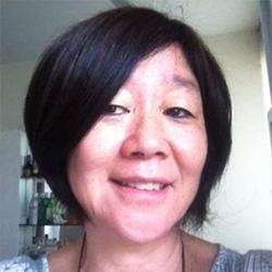 Nair Keiko Suzuki