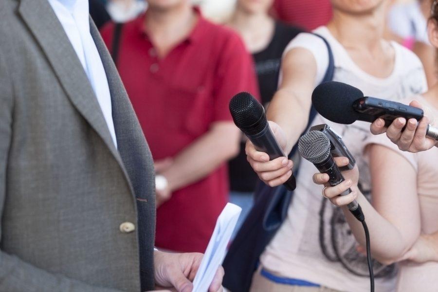 Tudo que você sempre quis saber sobre assessoria de imprensa mas não teve coragem de perguntar