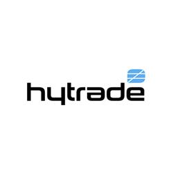 hytrade
