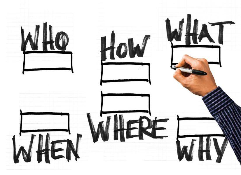 Assessoria de Imprensa e seu papel fundamental na disseminação responsável de informações