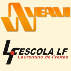 Escola LF é novo cliente da Vervi Assessoria