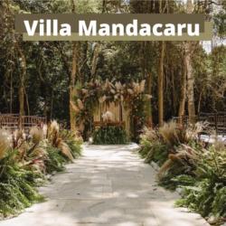 Villa Mandacaru é o novo cliente da Vervi Assessoria
